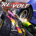 دانلود بازی ماشین های جنگی RE-VOLT Classic Premium v1.0.6 همراه دیتا