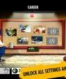 دانلود بازی ماشین سواری Red Bull Kart Fighter 3 v1.0.1 + دیتا + پول بی نهایت