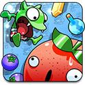 دانلود بازی میوه ها و گابلین ها Fruits'n Goblins v1.1 + بی نهایت