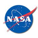 دانلود برنامه ناسا NASA App v1.71 اندروید