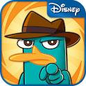دانلود بازی فکری و هیجان انگیز Where's My Perry? v1.5.0
