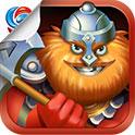دانلود بازی استراتژی LandGrabbers: Strategy Game v1.4 به همراه دیتا + پول بی نهایت
