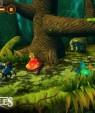دانلود بازی فوق العاده زیبای Evertales v2.0.08 همراه دیتا