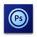 دانلود برنامه Photoshop Touch for phone v1.3.7 – نرم افزار فتوشاپ ادوبی اندروید