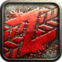 دانلود Zombie Highway v1.10.7 بازی اکشن و زیبای اندروید + مود