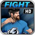 دانلود بازی دعوای هاکی Hockey Fight Pro v1.6