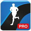 دانلود نرم افزار تناسب اندام Runtastic PRO v4.2