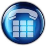 دانلود نرم افزار بیاتو گوشی bia2goshi v3.4
