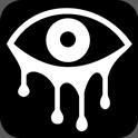 دانلود بازی ترسناک چشم ها Eyes – the horror game v5.5.28 اندروید