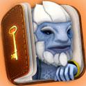 دانلود بازی وبلاگ تابستانی Summer Blog HD v1.0.3 همراه دیتا