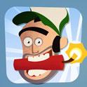 دانلود بازی زیبا و هیجان انگیز Super Dynamite Fishing Premium v1.2.1 اندروید