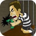 دانلود بازی فرار از زندان Prison Break Rush v1