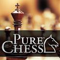 دانلود بازی فوق العاده گرافیکی شطرنج Pure Chess v1.0