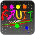 دانلود بازی فوق العاده زیبای Fruit Ninja Sword v1.1.1.36