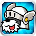 دانلود بازی اکشن و زیبای Paladog v2.1.5