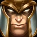 دانلود بازی جنگی و زیبای Champs: Battlegrounds v1.1.5 همراه دیتا