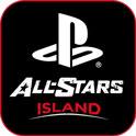 دانلود بازی جزیره ستاره های پلی استیشن PlayStation All-Stars Island v1.0