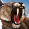دانلود بازی گوشتخواران : عصر یخبندان  Carnivores: Ice Age v1.8.6 همراه دیتا