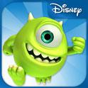 دانلود بازی هیولای دونده Monsters, Inc. Run v1.0.1 همراه دیتا