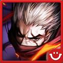 دانلود بازی اکشن و زیبای Demonic Savior v1.0.5