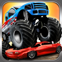 دانلود بازی ماشین های نابودگر Monster Truck Destruction v2.9.457 اندروید