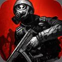 دانلود SAS: Zombie Assault 3 v3.10 بازی حمله زامبی ها اندروید+Mod