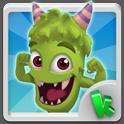 دانلود بازی سیاره هیولا Monsterama Planet v1.2.5