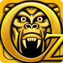 دانلود بازی دونده معبد Temple Run: Оz v1.7.0 اندروید – همراه نسخه مود