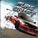 دانلود بازی فوق العاده زیبای Pure Drift v2.7