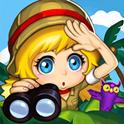 دانلود بازی جزیره گم شده Lost Island HD v3.0.24