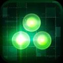 دانلود بازی فوق العاده زیبا و گرافیکی SC Blacklist: Spider-Bot v1.2.4 همراه دیتا