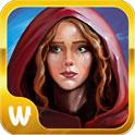 دانلود بازی فکری بازی های بی رحمانه Cruel Games: Red Riding Hood v1.0 همراه دیتا