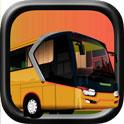 دانلود بازی شبیه ساز اتوبوس Bus Simulator 3D v1.5.0