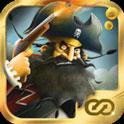 دانلود بازی دزدان دریایی Egmont – Pirates v1.0 همراه دیتا