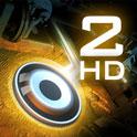 دانلود بازی توده های تاریک : قسمت دوم Dark Nebula HD – Episode Two v1.1