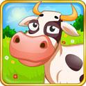 دانلود بازی مزرعه داری 3.38 Farm Town: Happy farming Day & food farm game City