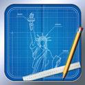 دانلود بازی طرح های ۳ بعدی Blueprint 3D v1.0 همراه دیتا