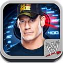 دانلود بازی زیبا و هیجان انگیز WWE: John Cena's Fast Lane همراه دیتا