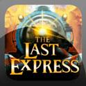 دانلود بازی آخرین قطار سریع السیر The Last Express v1.000 همراه دیتا