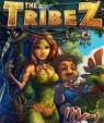 دانلود بازی زیبا و استراتژی The Tribez v12.6.1