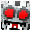 دانلود بازی فرار از جهنم Escape From Hell v1.3.3