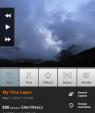 دانلود نرم افزار کاربردی Lapse It • Time Lapse • Pro v4.1