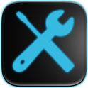 دانلود نرم افزار سیستمی System Control Pro v2.0.0 اندروید