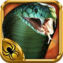 دانلود بازی مار قاتل Killer Snake v1.07