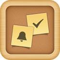 دانلود نرم افزار کاربردی BugMe! Stickies Pro v1.1.3.0
