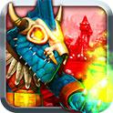 دانلود بازی استراتژی Siegecraft Defender v1.0.0 به همراه دیتا