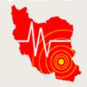 دانلود نرم افزار زلزله نگار Zelzele Negar v2.3.1.1