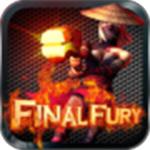 دانلود بازی خشم نهایی ۱٫۴٫۴ Final Fury همراه دیتا