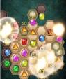 دانلود بازی سرزمین جواهرات Jewels Legend v2.41.0