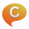 دانلود برنامه چت سامسونگ ChatON v2.7.103